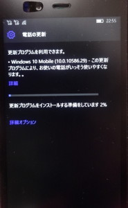DSC03360_R