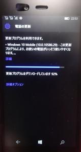 DSC03359_R