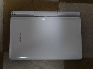 DSC03531_R